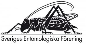 Trollsländeföreningen är ansluten till Sveriges Entomologiska Förening.